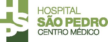 Hospital São Pedro