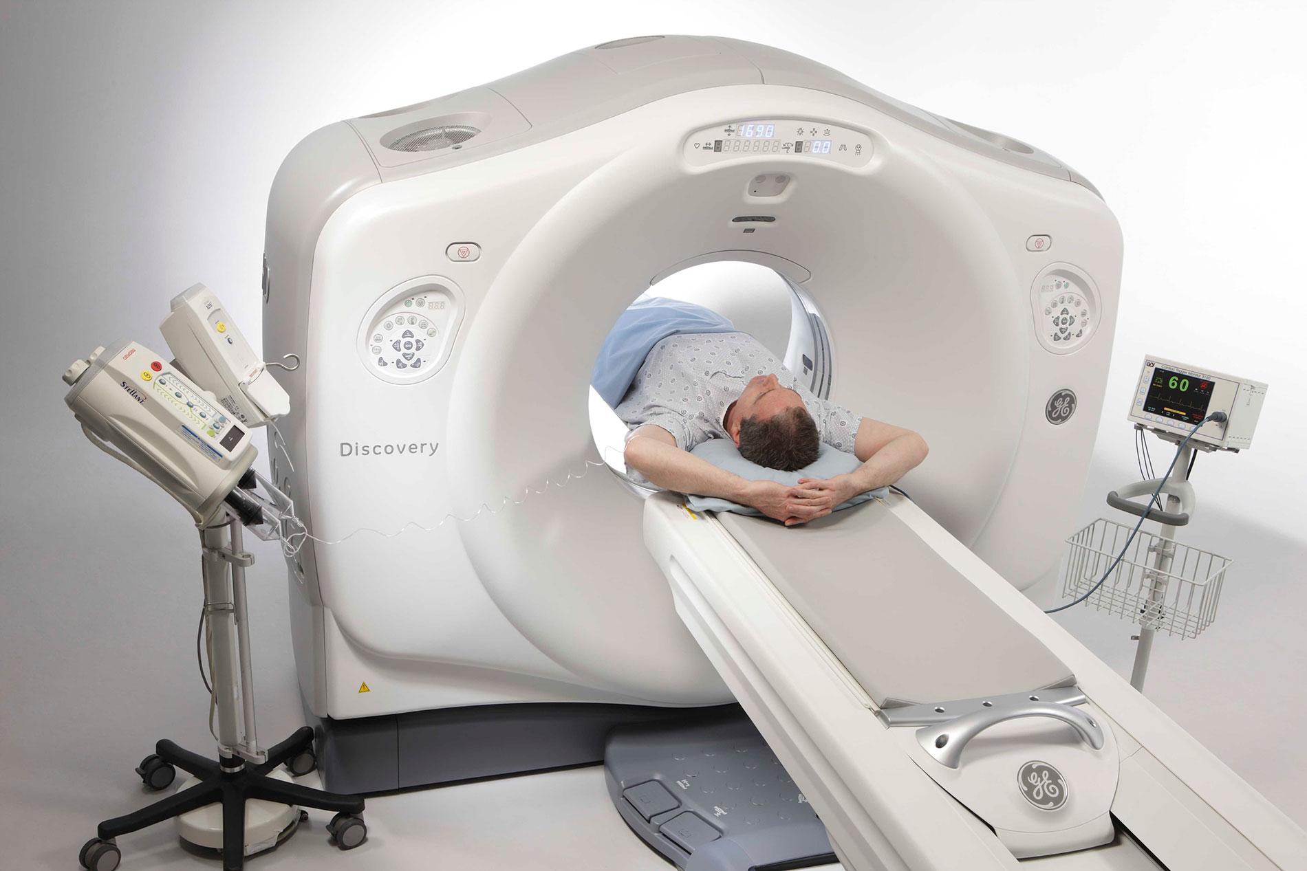 Resultado de imagem para tomografia